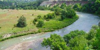 14 Best Things to do in Nebraska