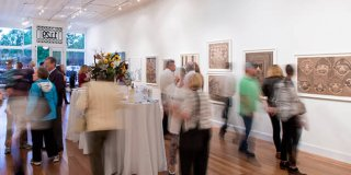 15 Best Things to Do in Augusta