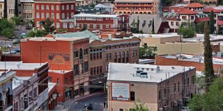 15 Places That Make Bisbee, Arizona So Special