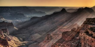 7 Most Beautiful Places to See in Arizona