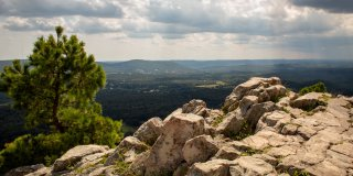 8 Most Beautiful Places to See in Arkansas