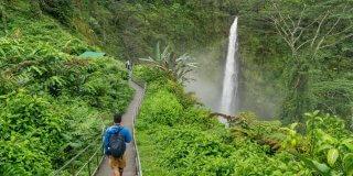 3 Reasons Why the World Loves Hawaii
