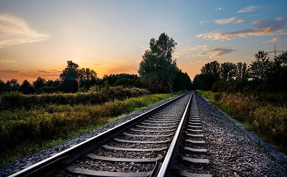 alabama salt on railroad tracks
