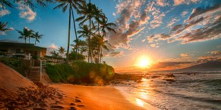 Ever Wonder Why Hawaii is The Best State?