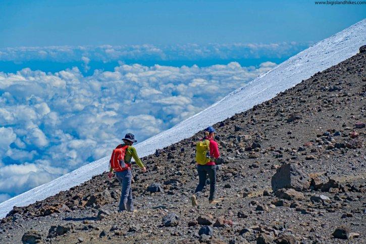 Mauna KeaHawaii
