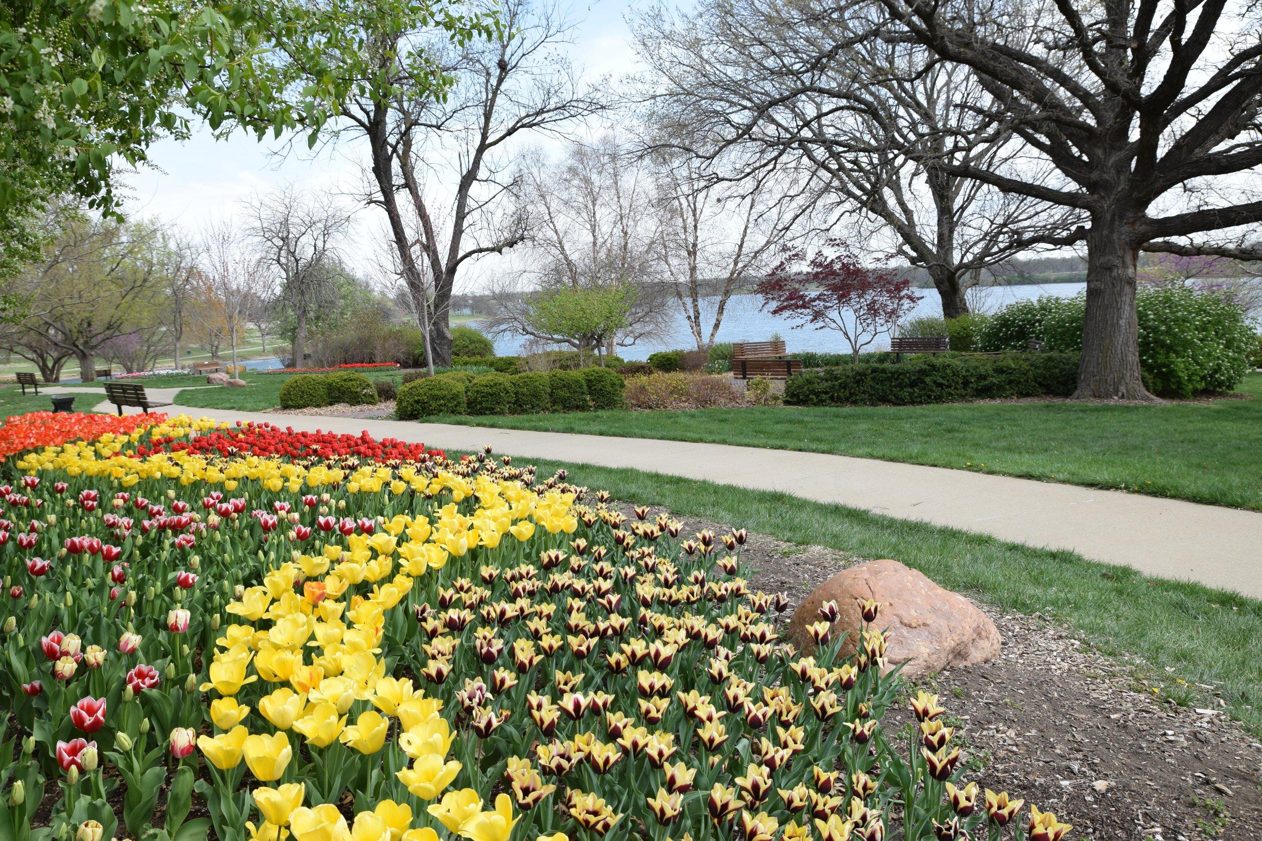 Gage Park, Topeka, Kansas