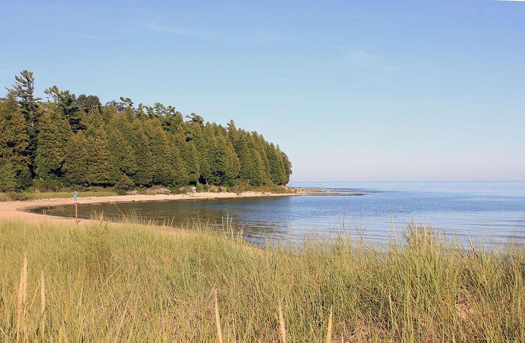 Land O' Lakes, Wisconsin