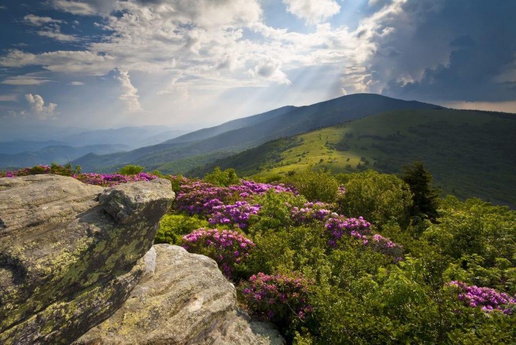 Tennessee, US