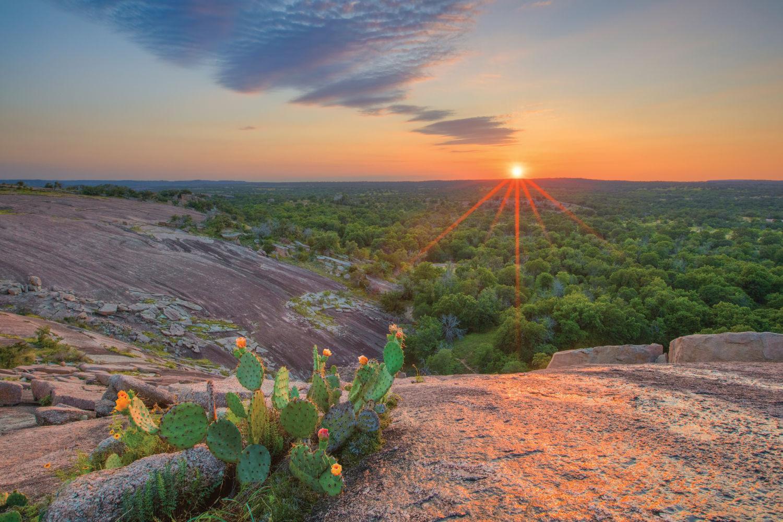 Texas, US