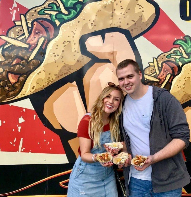 Arizona Taco Festival Fun Events in AZ
