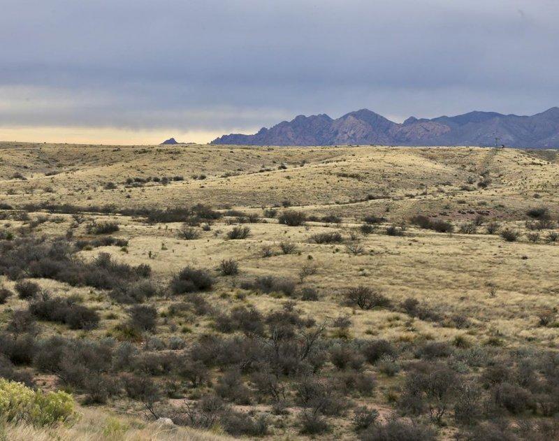Gleeson AZ