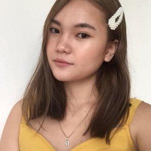 Rose Liu