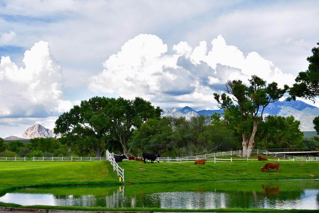 tubac arizona charming towns in arizona