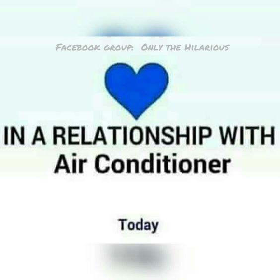 Air Conditioner best arizona summer memes