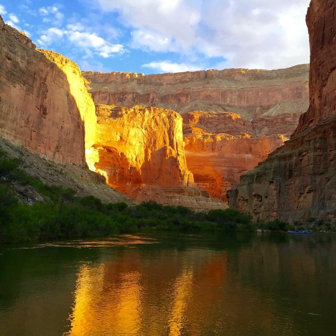 Arizona Tour adventure
