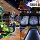 Main Event indoor attractions in tempe az