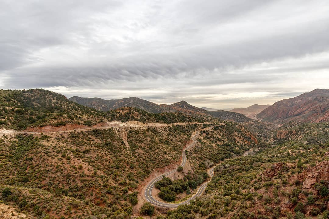 U.S. Route 191