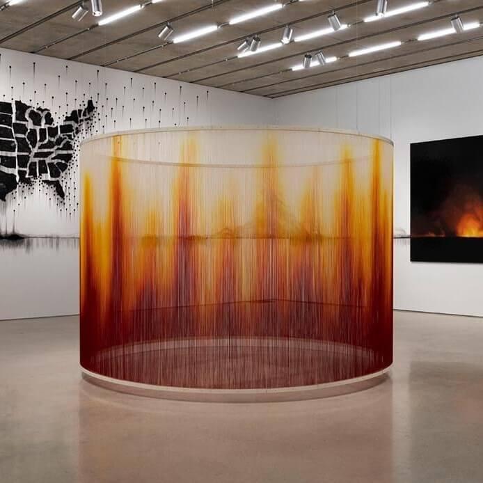 Phoenix Art Museum az