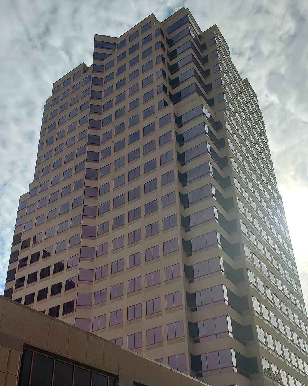 Albuquerque Plaza nm