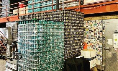 THAT Brewery arizona