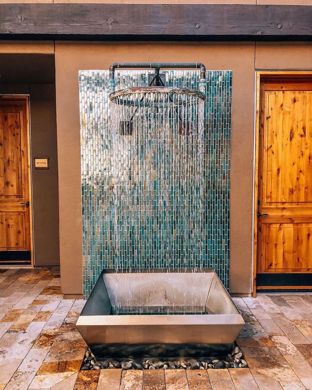 the Ritz-Carlton Dove Mountain spa wellness